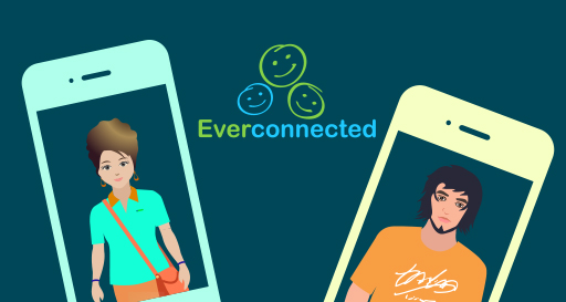 Everconnected-2